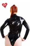 Baroness Body latex