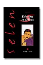 Selen tome 18 - Démons et délices : Qui de mieux que le diable comme amant?