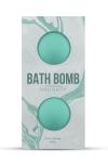 2 Bombes de bain Naughty - Dona - Détendez vous dans le bain avec les bombes de bain Dona Flirty délicatement parfumées avec des arômes aux accents printaniers.