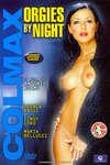 Orgies by night  - DVD