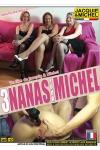 3 nanas pour Michel