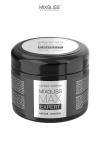 Mixgliss Max Expert - 250 ml - Gel lubrifiant anal et fist à base d'eau spécialement étudiée pour les fortes dilatations sans douleur, pot de 250 ml.