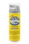 Boy butter Original 5 oz - EZ Pump