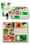 Salon de massage aux huiles de bien-�tre