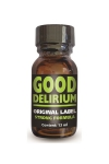Poppers Good D�lirium