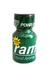 Poppers Ram 9 ml