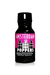 Poppers Amsterdam Juice 13 ml